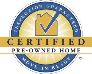 Pre-listing inspection morristown home inspectors