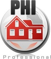 PHI_Professional Home Inspector morristown, tennessee