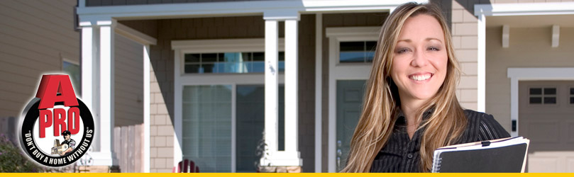 Realtors trust the professionalism of Have A-Pro Morristown