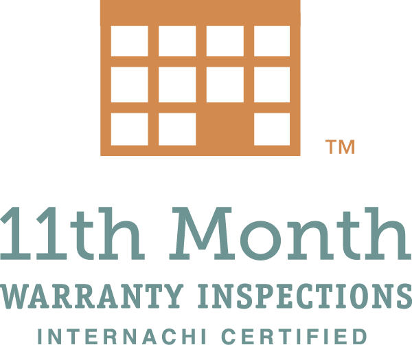 new home builders warranty expiration