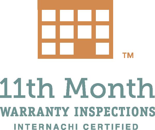 new home builders warranty expiration