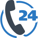 24-7_services