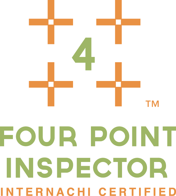A-Pro Morristown is proud to be a 4 Point Inspector