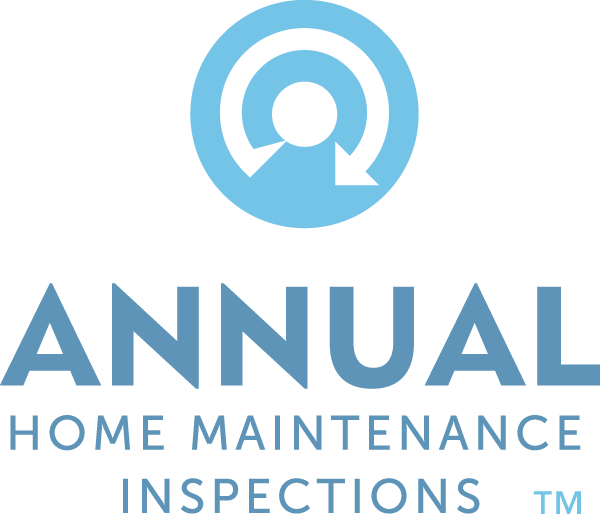 home maintenance inspection Morristown Home Inspectors
