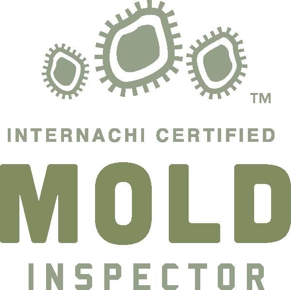 Mold Inspector Morristown
