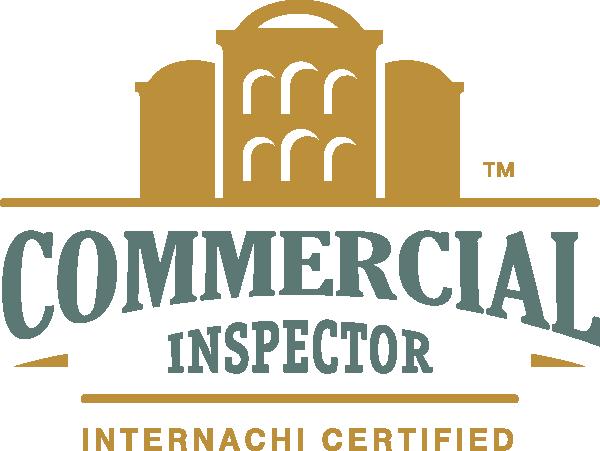 A-Pro's Morristown Home Inspectors also preform comprehensive commercial building inspection