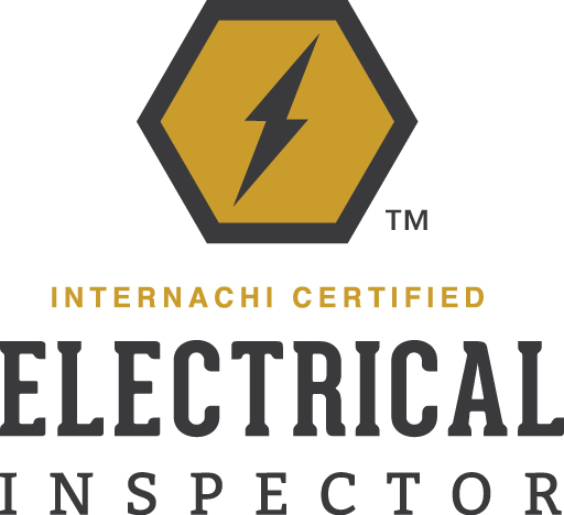A-Pro Morristown is proud to be certified as an electrical inspector