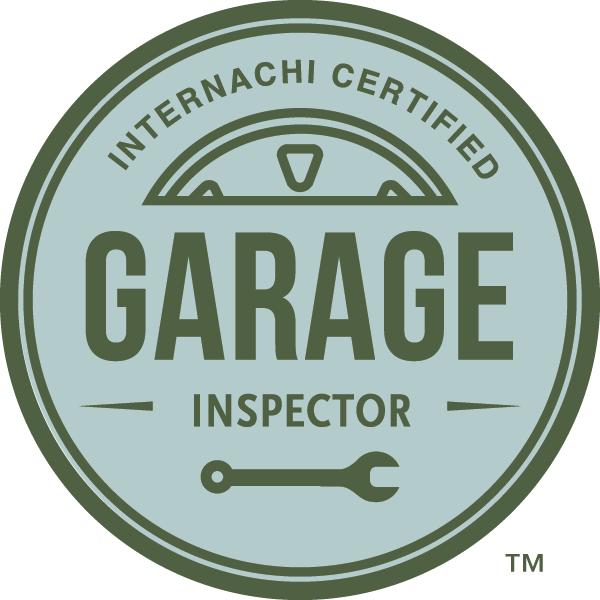 Not all Garages are the same! Let A-Pro Morristown inspect yours today