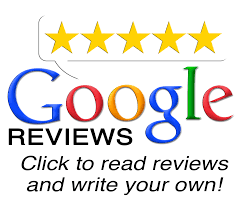 Google Reviews for A-Pro Home Inspection of Morristown, OH