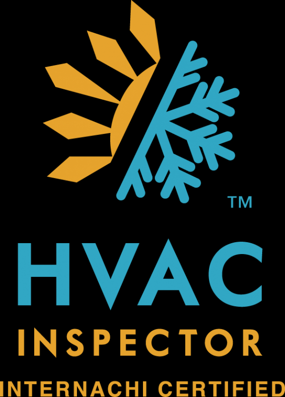 A-Pro Morristown inspects HVAC Systems