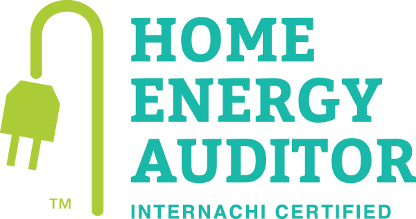 In Morristown call A-Pro Morristown for your home energy audit