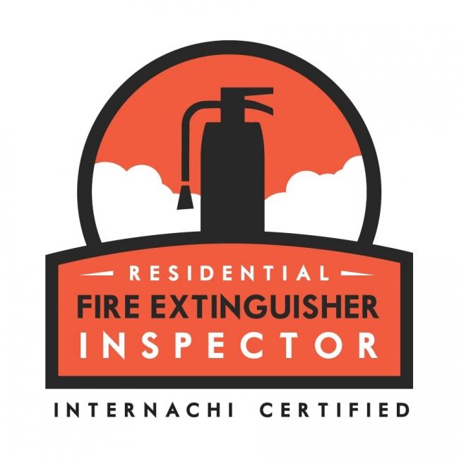 A-Pro Morristown Fire Extenguisher Inspections