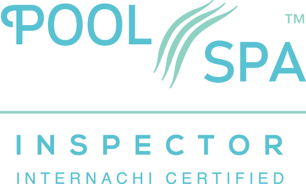 A-Pro's Morristown home inspectors pool and spa inspectors