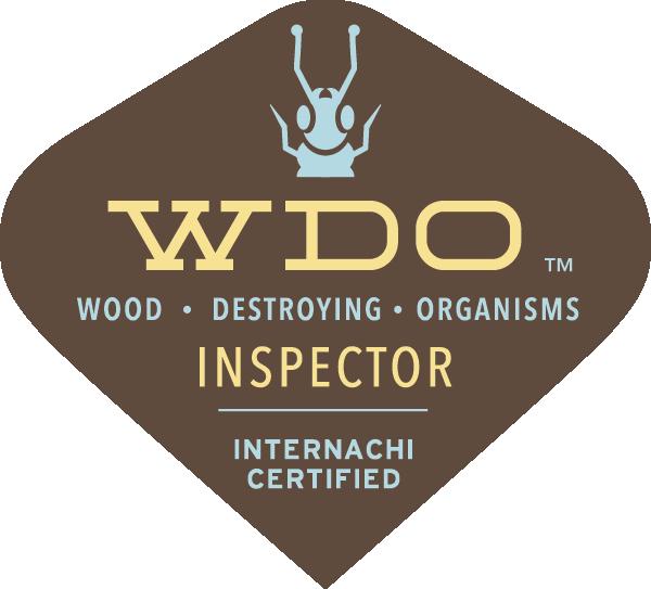 Termite inspectors Morristown