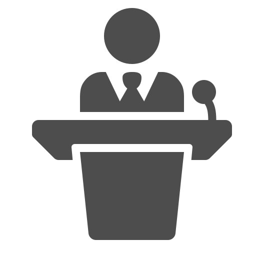 Let A-Pro Morristown be a featured speaker at your next meeting