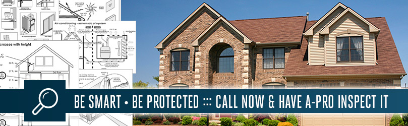 morristown Home Inspections