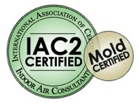 A-Pro Morristown can inspect for mold