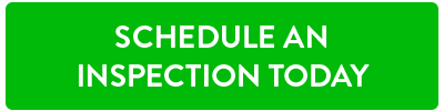 schedule an inspection with certified Morristown home inspectors