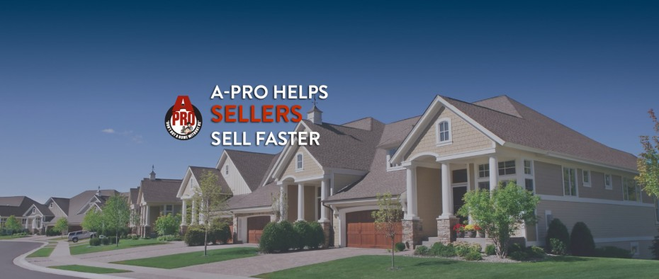 Morristown Home Inspection