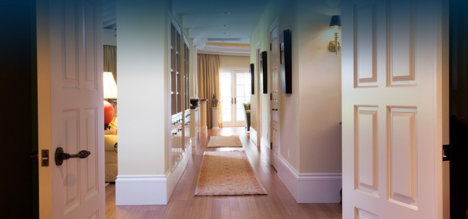 A-Pro Morristown knows home interiors