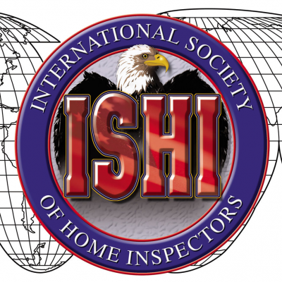 A-Pro Morristown is a member of the International Society of Home Inspectors