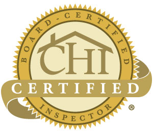 Certified 5 Rivers Home Inspector