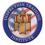 A-Pro Morristown is a graduate of the Inspector Training Institute
