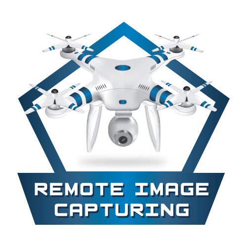 A-Pro Morristown Home Inspectors provide drone inspections for comprehensive roof inspections