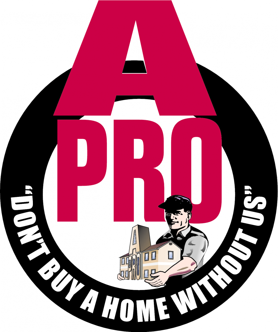A-Pro Home Inspection of Morristown, OH