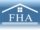 FHA home inspection Morristown TN