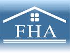 FHA home inspection Morristown TN