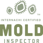 Mold Inspection Dandridge