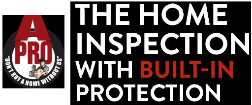 top rated home inspector Dandridge