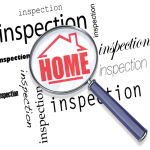 Home Inspections in Dandridge