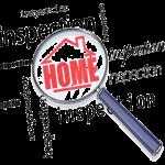 Home Inspections in Dandridge