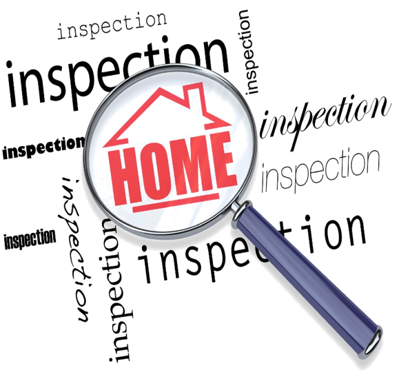 A-Pro Home Inspection