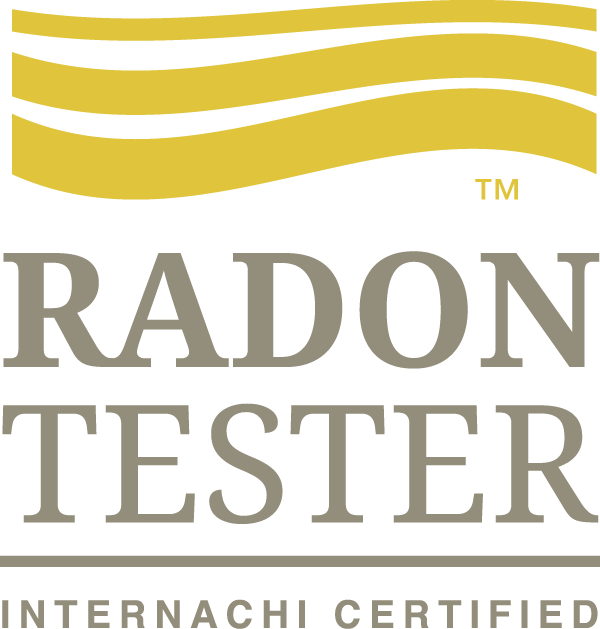 Radon Inspection in Dandridge