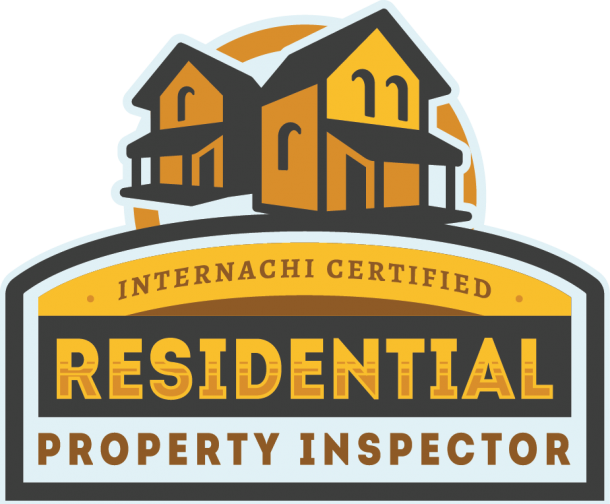 Tennessee home inspectors near me