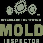 Morristown mold inspection near me