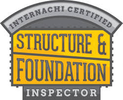 Dandridge home inspections