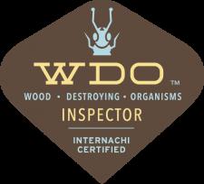 Dandridge home inspection