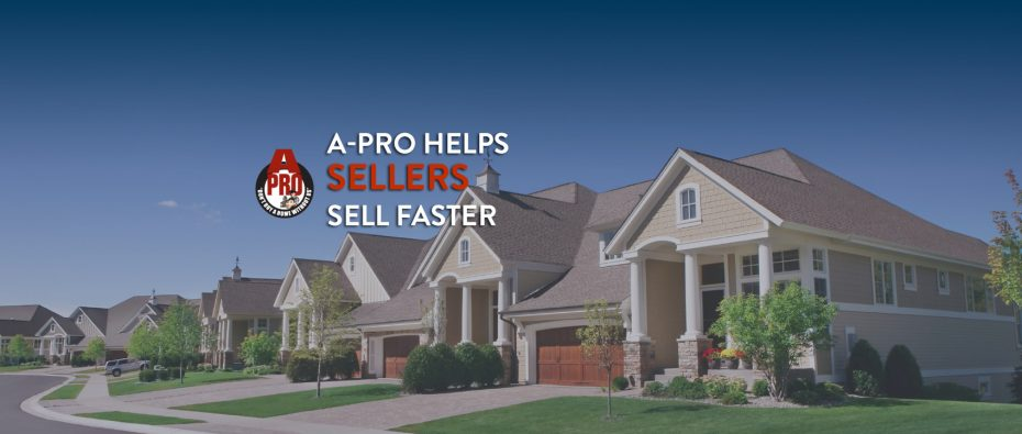 Home Inspection In Morristown