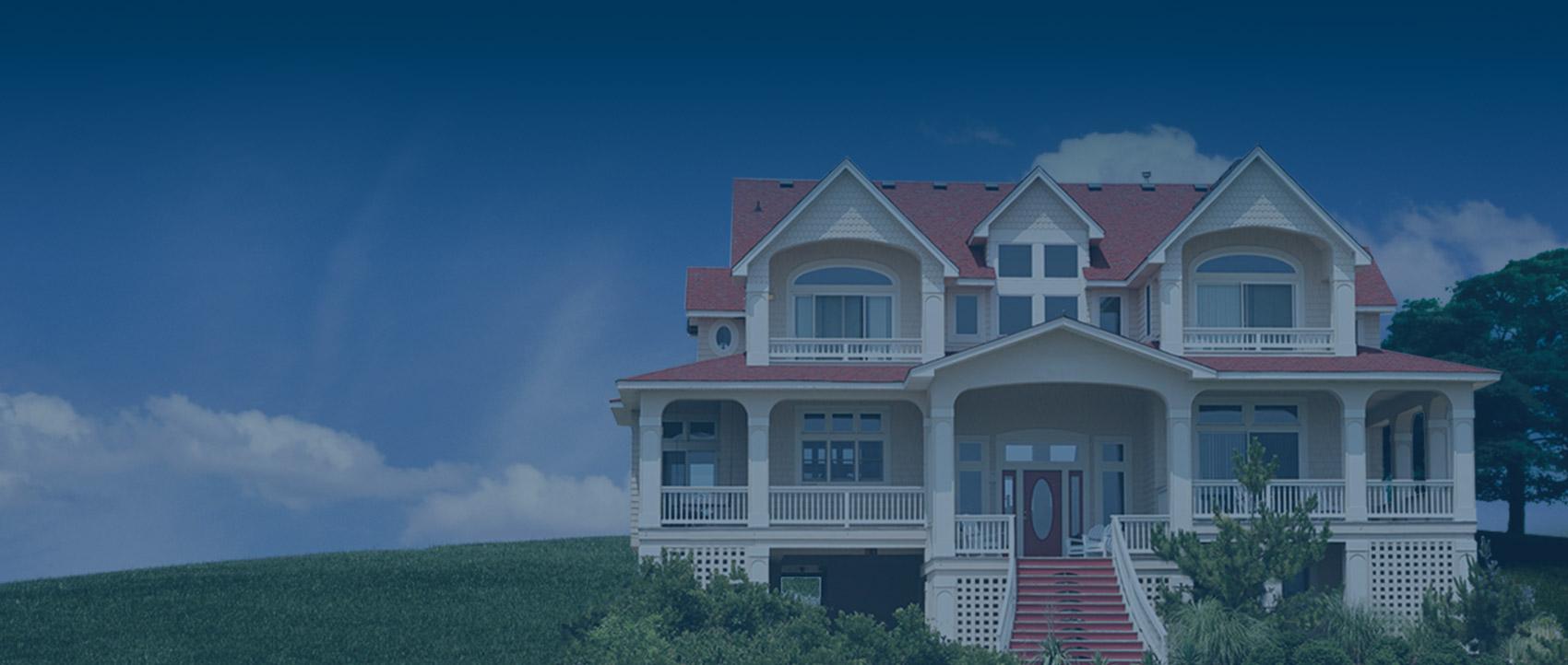 Albuquerque Home Inspection Checklist