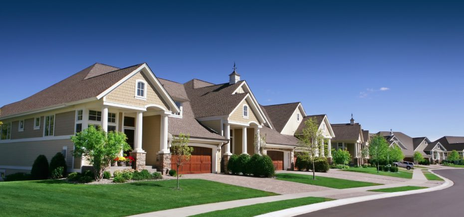 Home Inspection Checklist Albuquerque