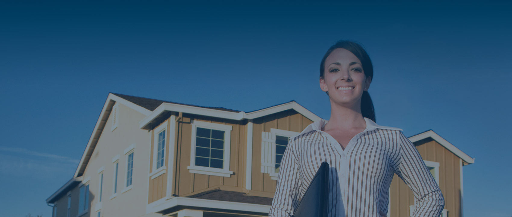 Home Inspection Morristown
